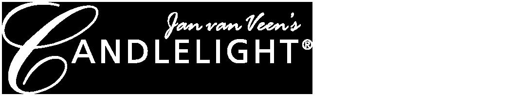 Candlelight_logo_wit2